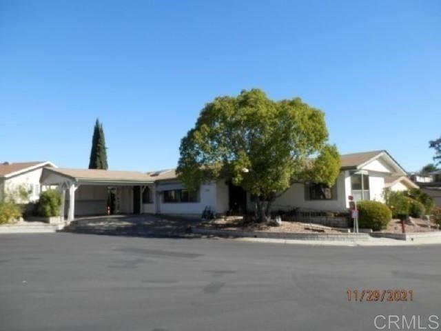 1110 Hilo Glen, Escondido, CA 92029 - MLS#: NDP2107071