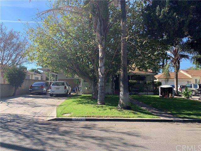 3622 Farnham Place, Riverside, CA 92503 - MLS#: OC20241071