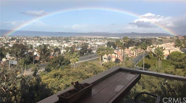 Photo of 126 Calle Patricia #3, San Clemente, CA 92672 (MLS # OC21038071)