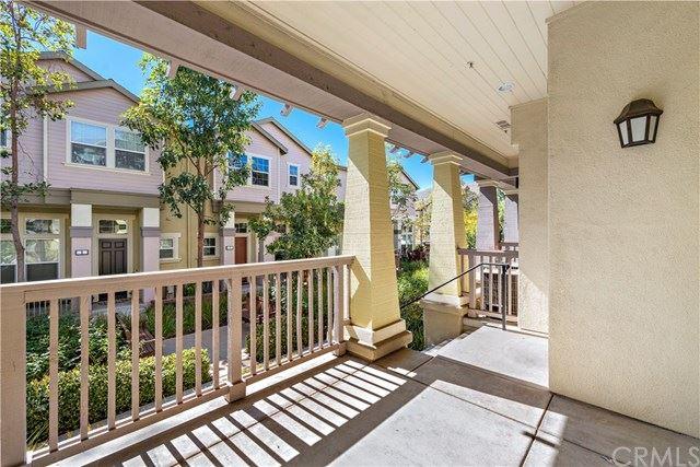 Photo of 8 Leffington Place, Ladera Ranch, CA 92694 (MLS # OC21040071)