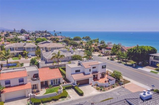 1 Calle Prima, Dana Point, CA 92624 - MLS#: PW20102071