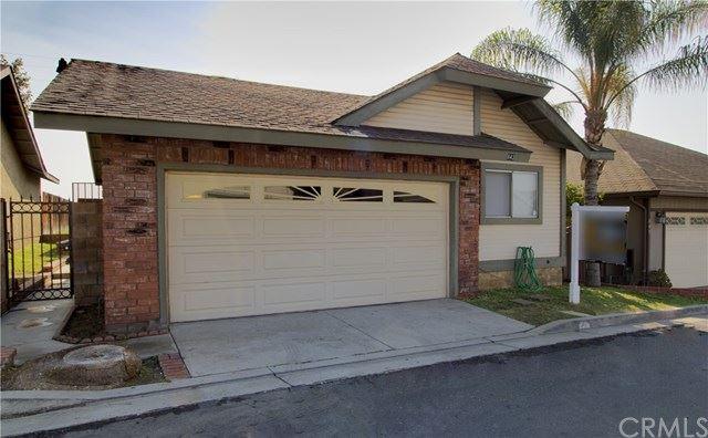 843 S Loretta Street, Rialto, CA 92376 - MLS#: PW20112071