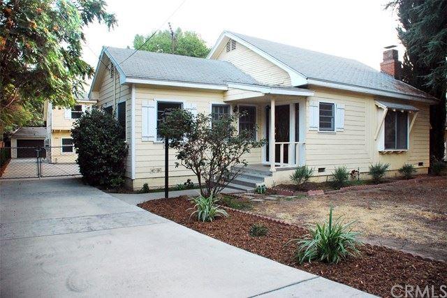 1232 Short Street, Arcadia, CA 91006 - MLS#: WS20205071