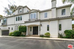 Photo of 944 HARBOR CROSSING Lane, Venice, CA 90292 (MLS # 19455072)