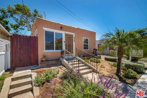 Photo of 2066 W 220TH Street, Torrance, CA 90501 (MLS # 20571072)