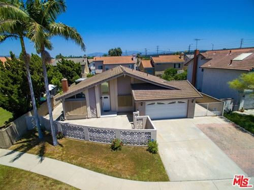 Photo of 124 SAN JOSE Lane, Placentia, CA 92870 (MLS # 20592072)