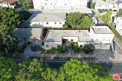Photo of 1459 Federal Avenue, Los Angeles, CA 90025 (MLS # 21762072)