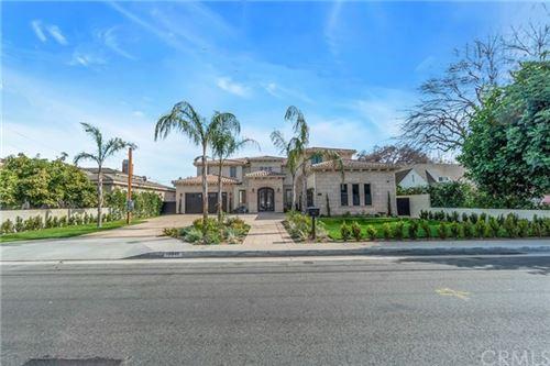 Tiny photo for 10348 Brookshire Avenue, Downey, CA 90241 (MLS # DW21011072)
