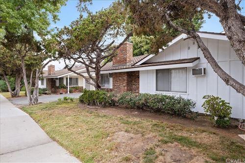 Photo of 2031 W Palmyra Avenue W, Orange, CA 92868 (MLS # LG21206072)