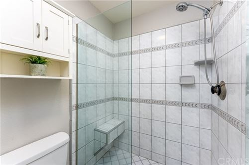 Tiny photo for 5854 Portsmouth Road #280, Yorba Linda, CA 92887 (MLS # NP21084072)