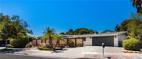 Photo of 326 Hamilton Street, Costa Mesa, CA 92627 (MLS # OC21148072)