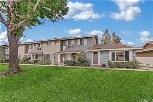 Photo of 19860 Inverness Lane, Huntington Beach, CA 92646 (MLS # OC21205072)