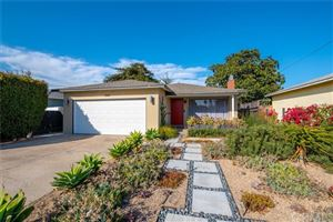 Photo of 1064 Sunset Drive, Arroyo Grande, CA 93420 (MLS # PI19246072)
