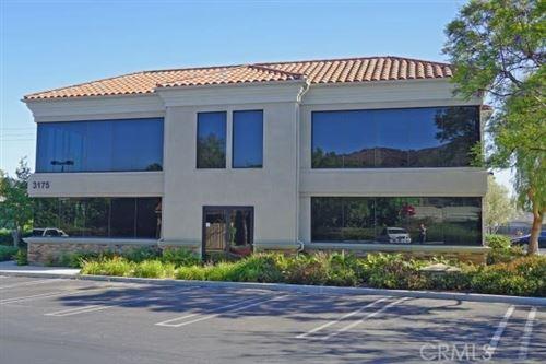 Photo of 3175 Old Conejo Road #24, Newbury Park, CA 91320 (MLS # PV21021072)