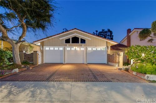 Photo of 4111 Paseo De Los Tortugas, Torrance, CA 90505 (MLS # SB19242072)