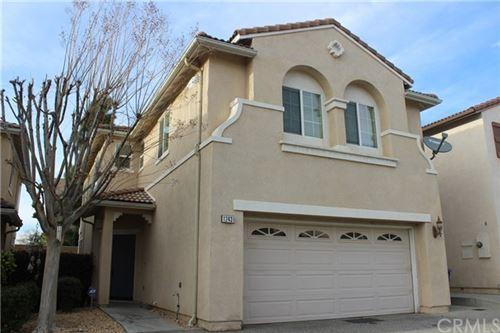 Photo of 12431 Sonoma Drive, Pacoima, CA 91331 (MLS # SB20022072)