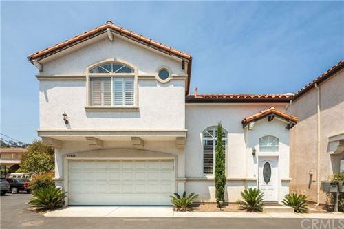 Photo of 23828 Los Codona Avenue, Torrance, CA 90505 (MLS # SB20111072)