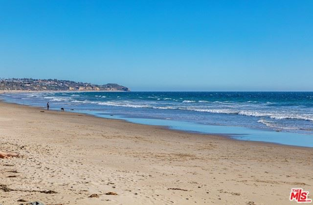 Photo of 31134 Broad Beach Road, Malibu, CA 90265 (MLS # 21694072)