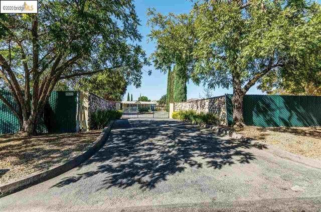 2337 Windy Springs Ln, Brentwood, CA 94513 - #: 40926072