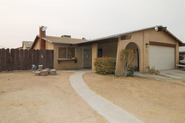 2028 Notre Dame Court, Barstow, CA 92311 - #: 528072