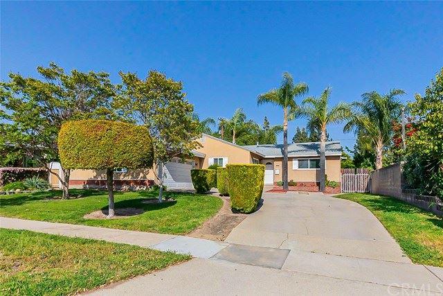 1308 Winston Court, Upland, CA 91786 - MLS#: IV21081072
