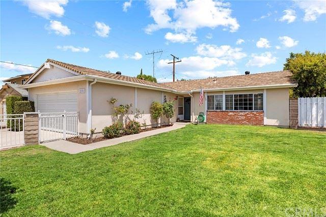 2191 Abraham Street, Simi Valley, CA 93065 - MLS#: IV21104072