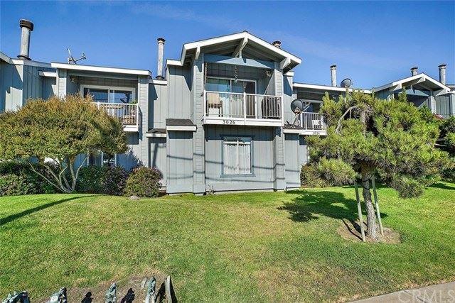 3026 Main Street, Morro Bay, CA 93442 - #: NS20154072