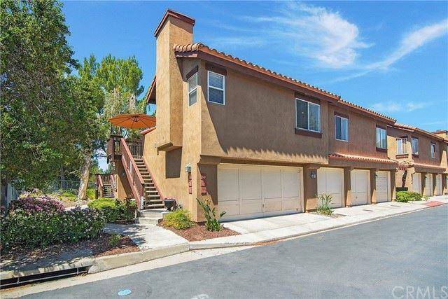 39 Aubrieta, Rancho Santa Margarita, CA 92688 - MLS#: OC21026072