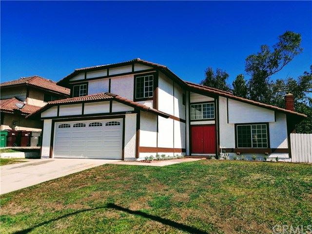 12606 Shadowbrook Street, Moreno Valley, CA 92553 - MLS#: OC21044072