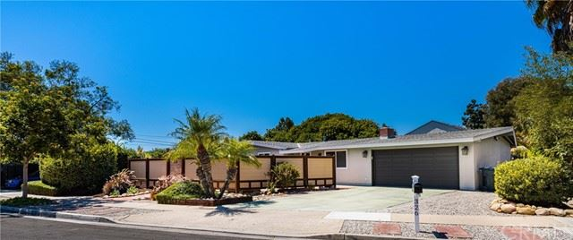 326 Hamilton Street, Costa Mesa, CA 92627 - MLS#: OC21148072