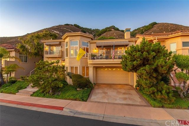 Photo of 2610 Barcelona, Pismo Beach, CA 93449 (MLS # PI19202072)