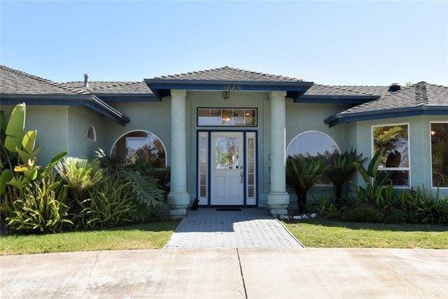 1685 La Cumbre Lane, Nipomo, CA 93444 - MLS#: PI20091072