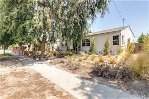 Photo of 6738 Ensign Avenue, North Hollywood, CA 91606 (MLS # BB19194073)