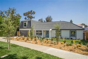 Photo of 1641 Indus Street, Newport Beach, CA 92660 (MLS # LG19169073)