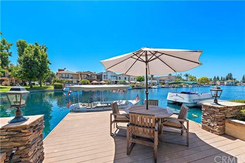 Photo of 21748 Tahoe Lane, Lake Forest, CA 92630 (MLS # LG20152073)