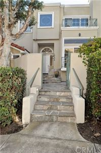 Photo of 19436 Macgregor Circle, Huntington Beach, CA 92648 (MLS # OC19198073)