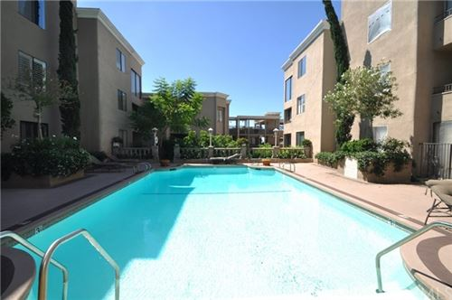 Photo of 8455 Fountain Avenue #205, West Hollywood, CA 90069 (MLS # OC20238073)