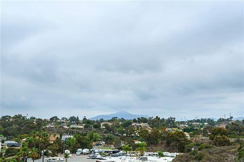 Photo of 642 Mariposa Circle, Chula Vista, CA 91911 (MLS # PTP2107073)