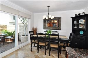 Tiny photo for 1759 N Willow Woods Drive #148, Anaheim, CA 92807 (MLS # PW19137073)