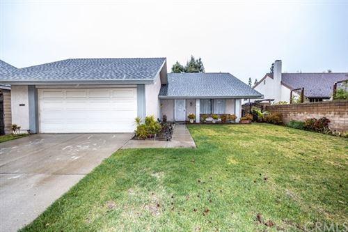 Photo of 1517 Franzen Avenue, Santa Ana, CA 92705 (MLS # PW21043073)