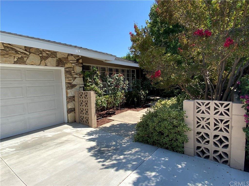 Photo of 13082 Laurinda Way, Santa Ana, CA 92705 (MLS # IV21169073)