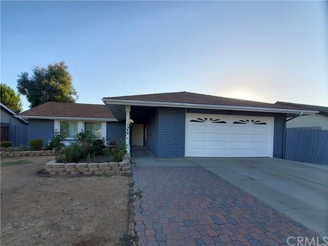 25252 Vista Fusco, Lake Forest, CA 92630 - #: OC20147073