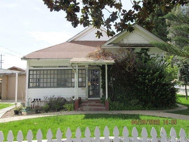 323 N Pine Street, Santa Maria, CA 93458 - MLS#: PI20084073