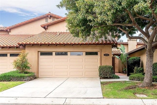 4344 Foxenwood Circle, Santa Maria, CA 93455 - MLS#: PI21002073