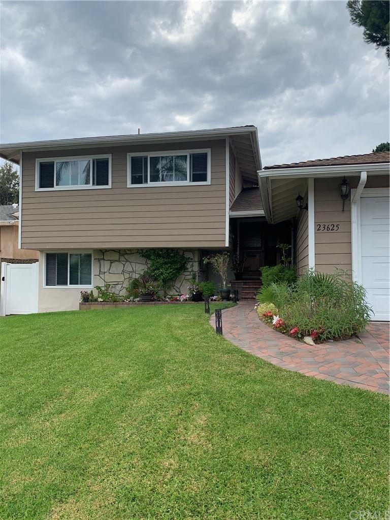23625 Pineforest Lane, Harbor City, CA 90710 - MLS#: SB21183073