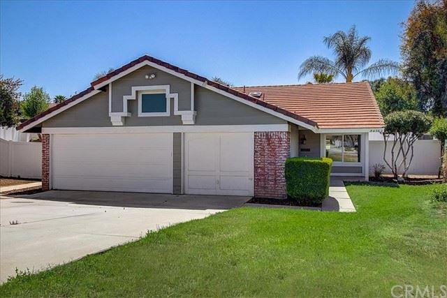 34362 Hidden Glen Circle, Wildomar, CA 92595 - MLS#: SW21097073