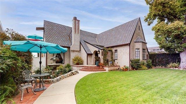 5817 Milton Avenue, Whittier, CA 90601 - MLS#: WS21061073
