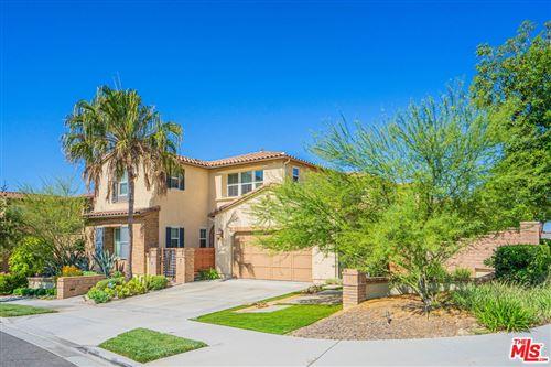 Photo of 553 N Belridge Terrace, Brea, CA 92821 (MLS # 21766074)