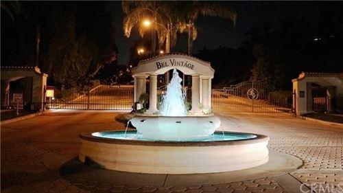 Photo of 2077 Paseo Azul, San Dimas, CA 91773 (MLS # CV20053074)