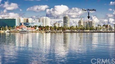 Photo of Long Beach, CA 90802 (MLS # IV20223074)